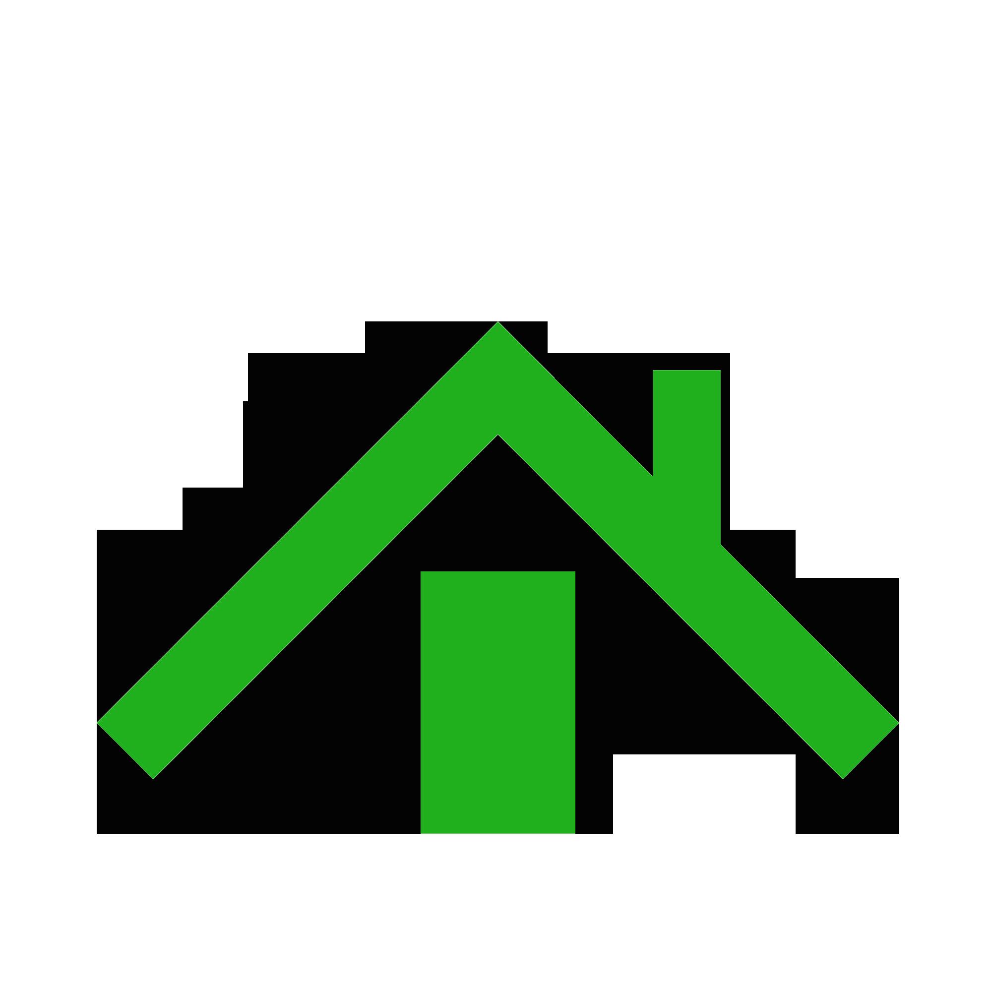 Investor Loan Source