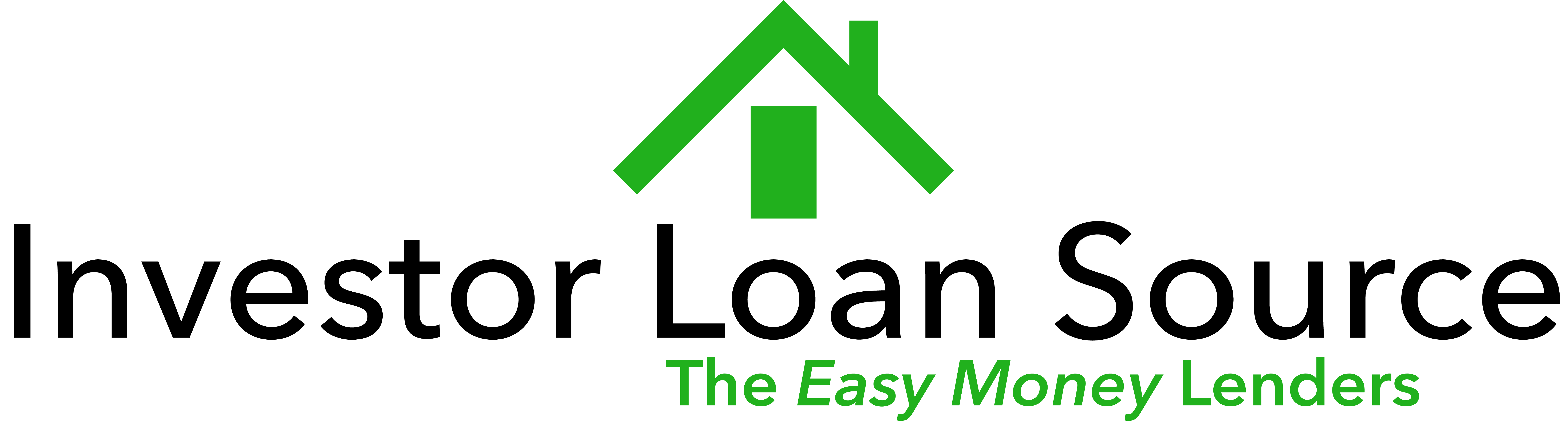 Investor Loan Source