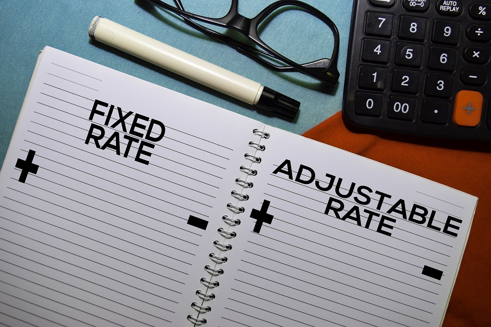 Is a Fixed or Variable Rate Best for Your Investment Loan?