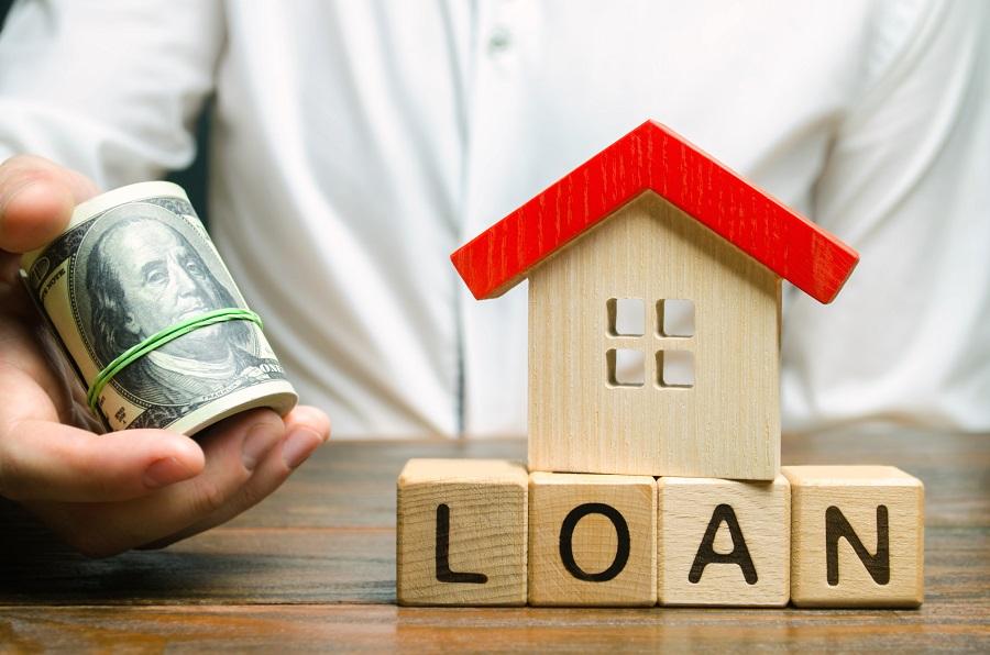 Investor Loan Source | Hard Money Houston