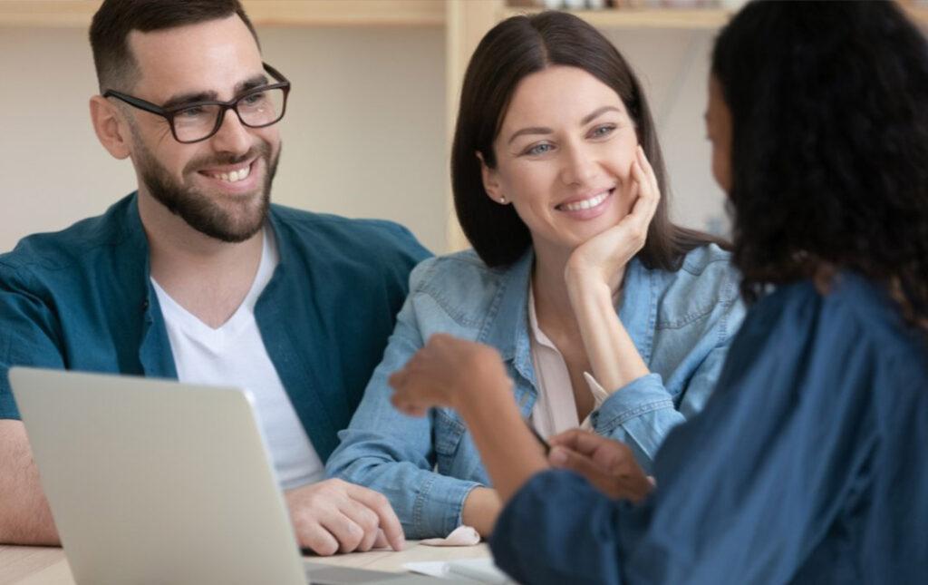 due diligence real estate checklist